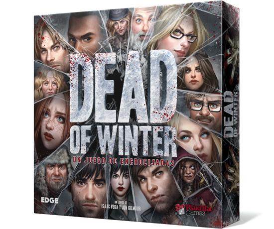 [CANCELADA] Miércoles, 6 de febrero: Dead of Winter Edgxr01_1