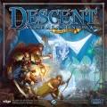 Descent: Viaje a las tinieblas. (2º Edición)