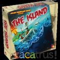 The Island