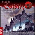 La fuga de Colditz