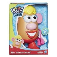 Mrs Potato H
