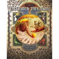 The Cradle & The Crescent