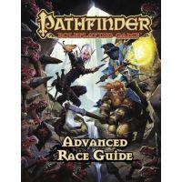 Advanced Race Guide