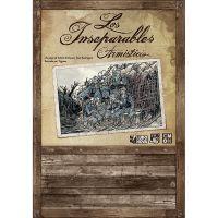 Los Inseparables: Armisticio