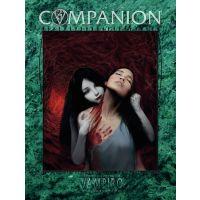 V20: Companion