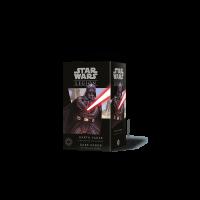 Star Wars Legion: Darth Vader Expansión de Agente