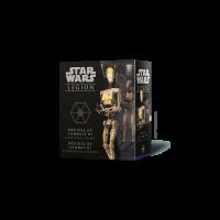 Star Wars Legion: Droides de combate B1. Expansión de mejora