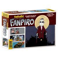 Fanpiro
