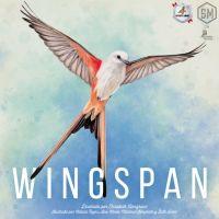 Wingspan Kilómetro 0