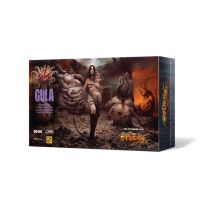 The Others: Gula