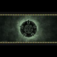 Tapete de Juego de Tronos: Casa Tyrell