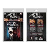 Hostage: El Negociador, Expansiones 1 y 2