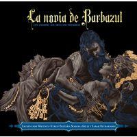 La novia de Barbazul