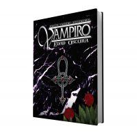 Vampiro: Edad Oscura Edición Bolsillo