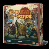 La Senda del Panda