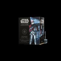 Star Wars Legion: Soldados Clon Fase I. Expansión de mejora