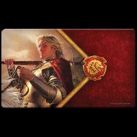 """Tapete """"El Matarreyes"""" / Juego de Tronos: El juego de cartas"""