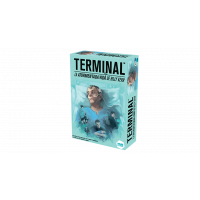 Terminal: La Atormentada Vida de Billy Kerr Kilómetro 0