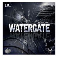 Watergate Kilómetro 0