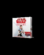 Star Wars Destiny: Caja de inicio para dos jugadores