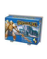 BattleLore: Guardianes de Hernfar