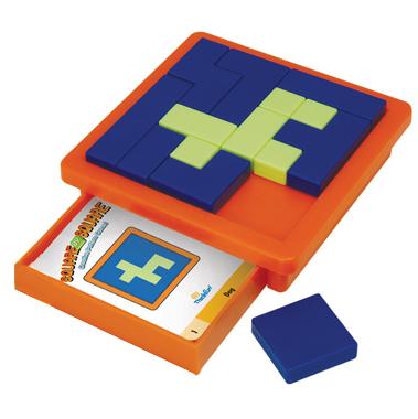 square by square juego de mesa zacatrus