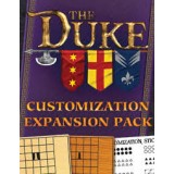 The Duke Constumization Expansion Pack.