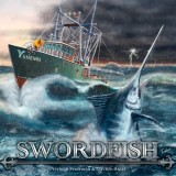 Swordfish.