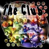 The Club..