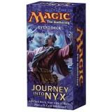 Magic 2014: TRAVESÍA HACIA NYX EVENT PACK