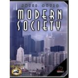 Modern Society..