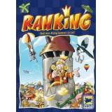 RanKing.