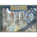 Project Skyline.