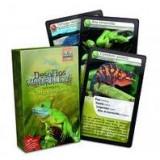 Desafíos de la Naturaleza - Reptiles